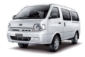 kia-pregio-bali-oka-driver-with-awesome-tour