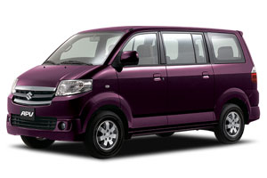 suzuki-apv-bali-oka-driver-with-awesome-tour