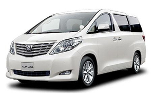 toyota-alphard-bali-oka-driver-with-awesome-tour