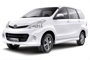 toyota-avanza-bali-oka-driver-with-awesome-tour